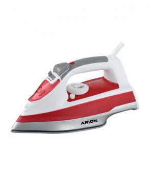 ARION Steam Ceramic Iron AR-401