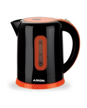Arion Electric kettle Model AR-1727 - 1.7 Liter