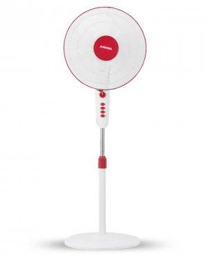 ARION Stand fan model FS-1640- Flora