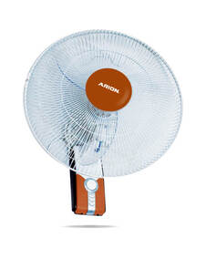 Arion WF-1804 Boeing Wall Fan - 18 inch