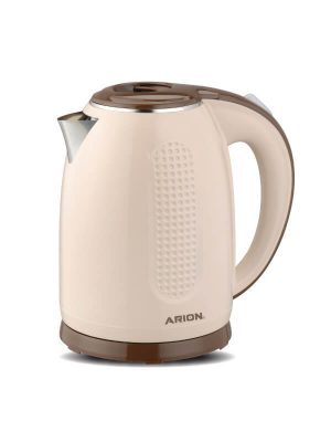 Arion Electric kettle Model AR-1769 - 1.7 Liter