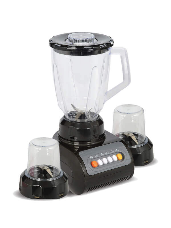 ARION Blender 3 in 1 AR-999
