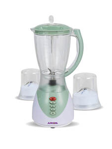 ARION Blender 3 in 1 AR -1831