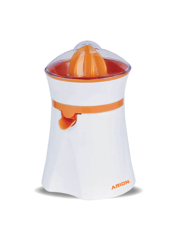 ARION Orange Juicer AR-26