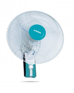 Arion WF-1804 Boeing Wall Fan – 18 inch