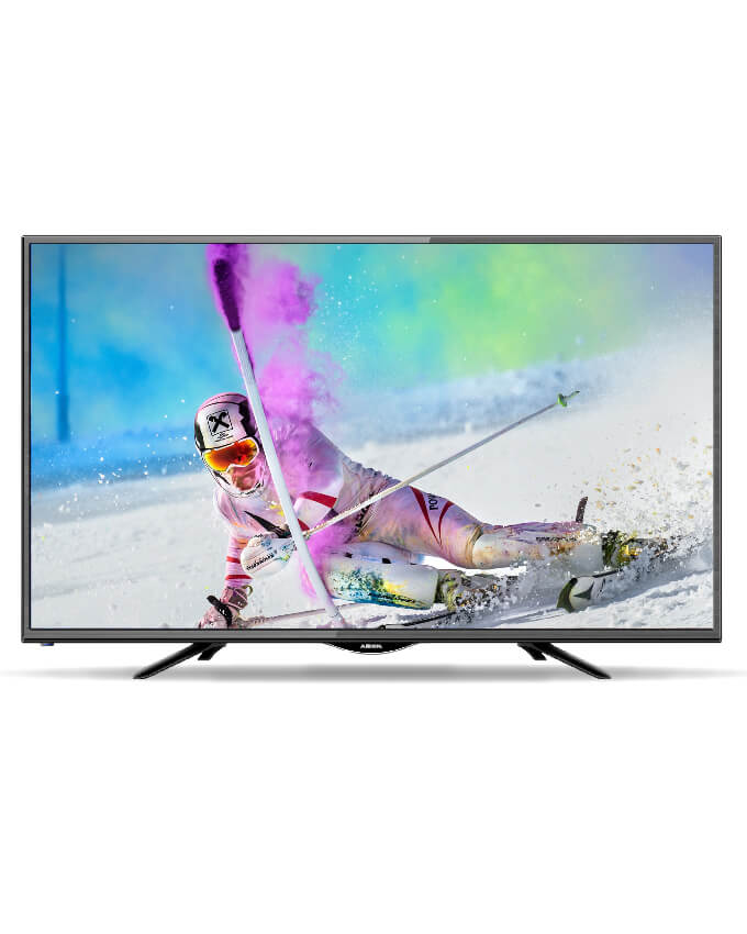 ARION led tv 43 inch AR-32N5