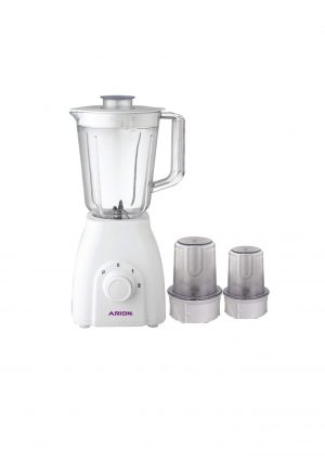 ARION Filippo Blender 3 in 1 AR-312