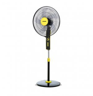 ARION Turbo Stand Fan 18 Inch FS-1870