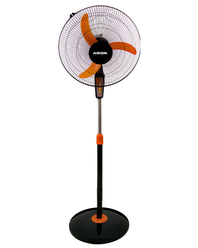 Shabah Stand Fan 18 inch