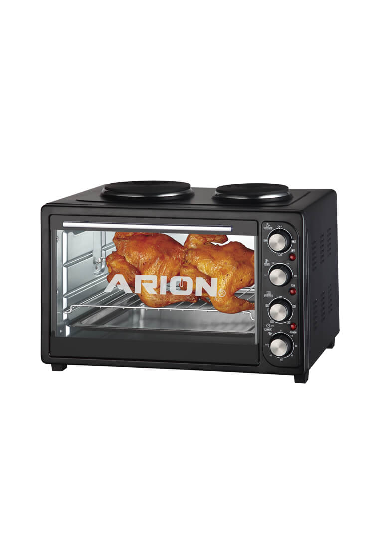 Arion Electric oven 45L AR-4502DH