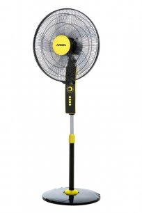 ARION Turbo Stand Fan FS-1870