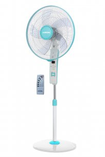 ARION Turbo Stand Fan FS-1870R