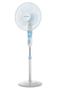 ARION Elite Stand Fan 16 inch