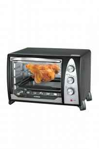 ARION Electric Oven 36L AR-3603D