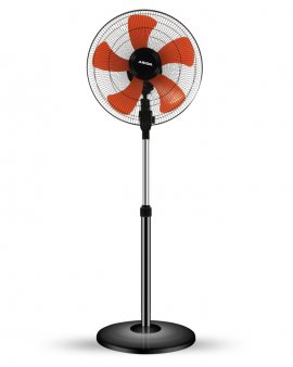 ARION Jumbo Stand Fan 20 inch